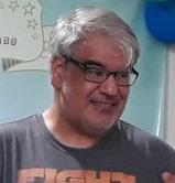 Fabio William Franzin Vieira