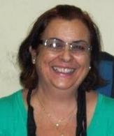 Norma Suely Louzada