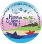 HISTÓRIAS COLORIDAS NA VILA - VILA VELHA INCENTIVA LEITURA LITERÁRIA NA ALFABETIZAÇÃO