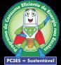 Programa PC3ES - Programa de Consumo Eficiente de Energia nas Escolas