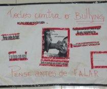 PROJETO CUIDA DE MIM - ENFRENTAMENTO AO BULLYING - 3º MÓDULO - EEEFM TEOTÔNIO B. VILELA - CARIACICA - ES