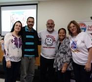 PROJETO CUIDA DE MIM - SECRETARIA DE EDUCAÇÃO DE GUARAPARI - ANTIBULLYING