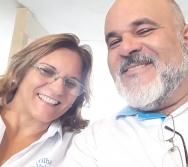 LANÇAMENTO DO LIVRO NTV - PARE OLHE E ESCUTE - ESCOLAS