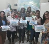 OFICINA CONTAÇÃO DE HISTÓRIA - TURMA 2 - DIA 23/01