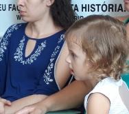 CONFRARIA DOS CONTADORES DE HISTÓRIA - 1ª REUNIÃO - 03/03