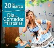 HOMENAGEM DO COLORIR À TODOS OS CONTADORES DE HISTÓRIA DO ES.