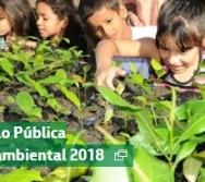 Participação do COLORIR e outras organizações da apresentação do edital 2018 Petrobrás