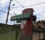 NTV - NA TRILHA DOS VALORES - SENSIBILIZAÇÃO DOS DIRETORES - CONVITE