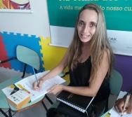 NTV - NA TRILHA DOS  ASSINATURA DE CONVÊNIO