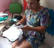 CURSO CONTANDO HISTÓRIAS COLORINDO VIDAS - ASPECTOS TERAPÊUTICOS - TURMA 1
