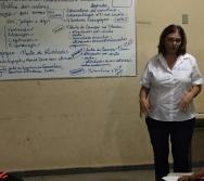 NTV - CAPRI PROFESSORES - ARTHUR COSTA E SILVA - MATUTINO