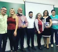 FACULDADE FAMO - PORTO FELIZ - OFICINA BULLYING BRINCADEIRA SEM LIMITES