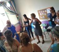 Curso Contando Histórias Colorindo Vidas - O RESGATE DA LUDICIDADE (Turma de MAIO)