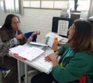 NTV - NA TRILHA DOS VALORES - CAPRI DE PROFESSORES E SENSIBILIZAÇÃO DE ALUNOS