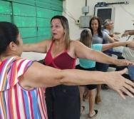 OFICINA BULLYING - ESCOLAR ARTHUR DA COSTA E SILVA - CARIACICA - VESPERTINO