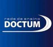 REUNIÃO DE PARCERIA COM A PROFº GISELLI DUTRA - COORDENADORA DO CURSO DE PEDAGOGIA - DOCTUM