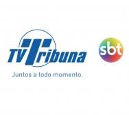 Entrevista e Gravação da TV TRIBUNA hj 31/03 do Projeto Eu conto daqui...Você conta daí...