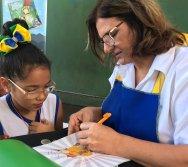 Irmãos Professores, Escritores e Contadores de Historias conquistam cadeiras na Academia Internacional de Literatura Brasileira