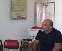 CURSO CONTANDO HISTÓRIAS COLORINDO VIDAS - 2º MÓDULO - EXIBIÇÃO DO FILME HISTÓRIAS