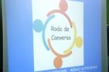PCS - RODA DE CONVERSA NA EEEFM TEOTÔNIO B. VILELA