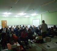 PCS - EEEFM TEOTÔNIO B. VILELA - NOVA ROSA DA PENHA