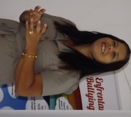 PROJETO CONTANDO HISTÓRIAS COLORINDO VIDAS! COM A PARTICIPAÇÃO DA PROFª Ms. VANESSA CAVALCANTE