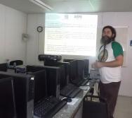 PC3ES - CAPRI TÉCNICO - ASPE - CONSUMO EFICIENTE DE ENERGIA - UMEF EDSON TAVARES