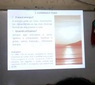 PC3ES - CAPRI TÉCNICO - ASPE - CONSUMO EFICIENTE DE ENERGIA - EMEF ANTÔNIO V. REZENDE