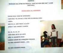 PLANEJAMENTO DO 3º MÓDULO NA EEEFM TEOTÔNIO B. VILELA - CARIACICA - ES