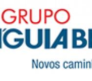 COLORIR MINISTRARÁ OFICINAS NA EDIÇÃO DO VOLUNTARIADO DA EMPRESA ÁGUIA BRANCA 2014.