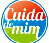 PROJETO CUIDA DE MIM - ENFRENTAMENTO AO BULLYING - EEEFM MARINGÁ - ES