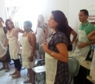 VESTIÇÃO DOS CONTADORES DE HISTÓRIA - CURSO CONTANDO HISTÓRIA COLORINDO VIDAS