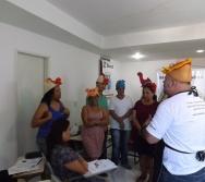 HISTÓRIA TERAPÊUTICA - VENCENDO O BULLYING - CURSO CONTANDO HISTÓRIAS COLORINDO VIDAS