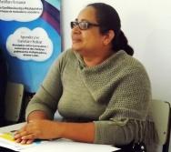 Curso Contadores de História Colorindo Vidas - Turma 2/2014 - Aula Inaugural: LUDICIDADE