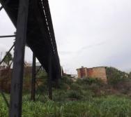 NA TRILHA DOS VALORES - ETAPA ALCANÇAR E LEGITIMAR - EEEF MANOEL PASCHOAL - FLEXAL