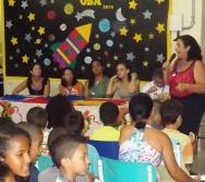 PARCERIA NO PROJETO NTV COM AS OLIMPÍADAS BRASILEIRAS DE ASTRONÔMIA