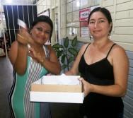 NOME DO MAQUINISTA - MAIS VOTADO - PROJETO NTV - ESCOLA AMÉRICO GUIMARÃES