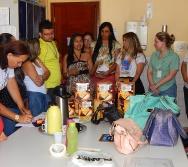 CERTIFICAÇÃO DOS PROFESSORES MANOEL PASCHOAL - NTV