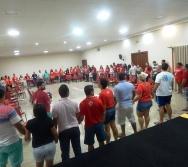 AMIGAB 2015 -  PALESTRA SOBRE MEIO AMBIENTE E SUSTENTABILIDADE.