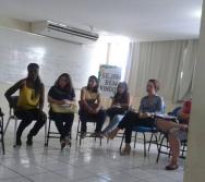 REDE DE APOIO À CRIANÇA E AO ADOLESCENTE DE SERRA