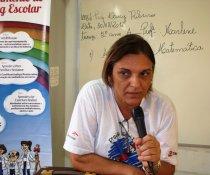 CASOS DE ESCOLA - CUIDA DE MIM - ENFRENTAMENTO AO BULLYING ESCOLAR - UMEF DARCY RIBEIRO