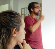 2º MÓDULO - CONTANDO HISTÓRIAS COLORINDO VIDAS - MATUTINO