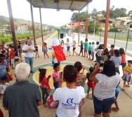 LANÇAMENTO DA EXPOSIÇÃO DE ARTE - PLACAS DE SINALIZAÇÃO - NTV