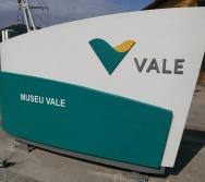 REUNIÃO COM EQUIPE MUSEU - VALE