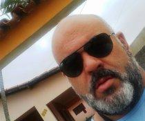 EEEFM TEOTÔNIO B. VILELA - CUIDA DE MIM