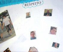 OFICINAS PARA PAIS NA EMEF ANTONIO VIEIRA DE REZENDE