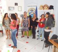 CURSO CONTANDO HISTÓRIAS COLORINDO VIDAS - MÓDULO 7 - TURMA 3