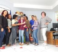 CURSO CONTANDO HISTÓRIAS COLORINDO VIDAS - MÓDULO 7 - TURMA 4