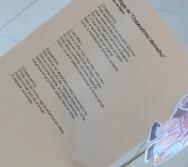 CHCV - ENCONTRO 4 - TÉCNICAS PARA CONTAR HISTÓRIAS III - TURMA 2 VESPERTINO