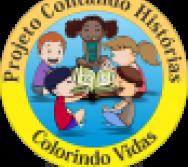 TURMAS 2016 - CONTADORES DE HISTÓRIAS - CURSO CONTANDO HISTÓRIAS COLORINDO VIDAS